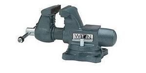 wilton tradesman 63200 1755 bench vise
