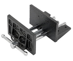 performance tool woodworkers vise