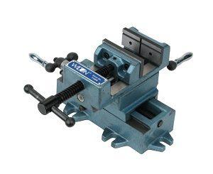 wilton drill press vise