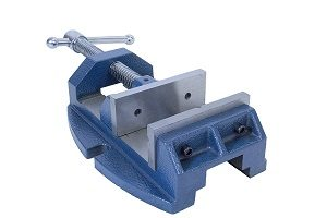yost dpv-3 drill press vise
