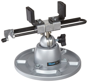 Panavise 350 Multipurpose Workstation Vise Review