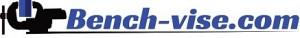 Bench-Vise.com