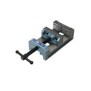 Wilton 11674 Drill Press Vise Review